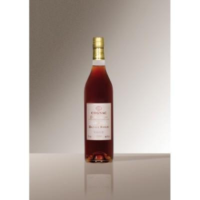 Cognac VSOP Daniel Bouju 1,5l