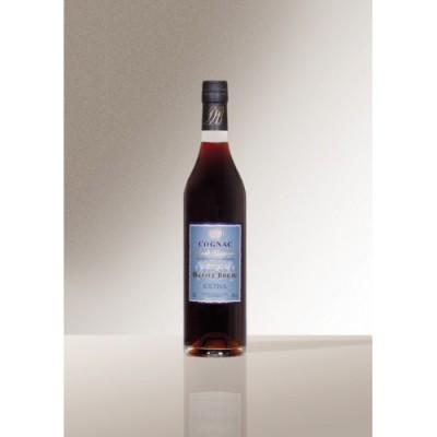 Cognac Extra Daniel Bouju