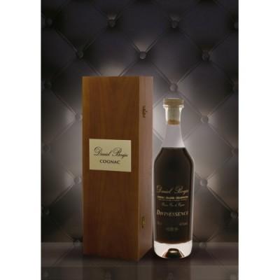 Cognac Divinessence Daniel Bouju
