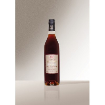 Cognac Napoleon Daniel Bouju 3l