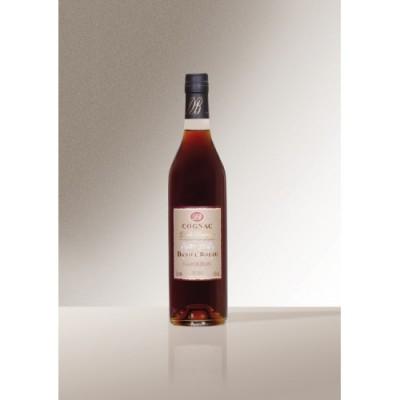 Cognac Napoleon Daniel Bouju