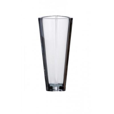Váza Triangle 305