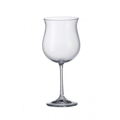 Sklenice Gourmet wine 420 ml