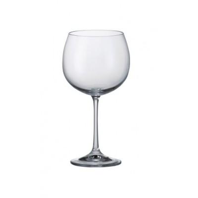 Sklenice Gourmet wine 450 ml