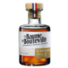 Vinný ocet Baume de Bouteville 35cl
