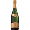Champagne Blanc de Blancs Millesime 2007 LRB