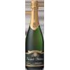 Champagne Millesime 2008