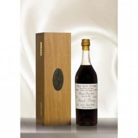 Cognac Reserve Familiale