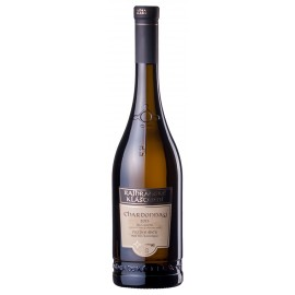 Chardonnay 2015 barrique exclusive