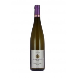 Pinot Blanc Grande Réserve