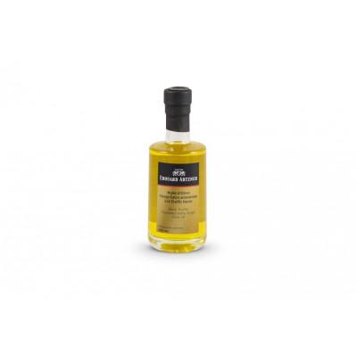 Lanýžový olej 100ml