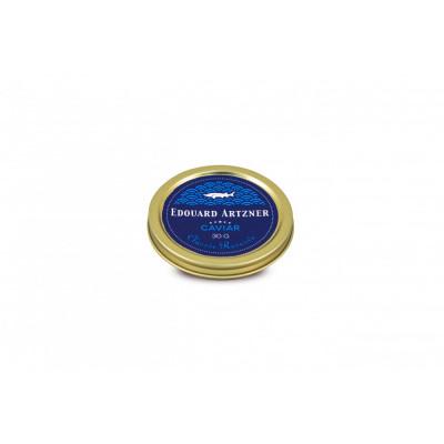 Caviar Classique Reserve 30g