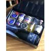 Dárkový box Gurmet
