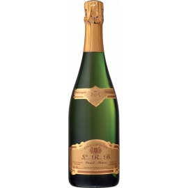Champagne Millesime 2012 LRB