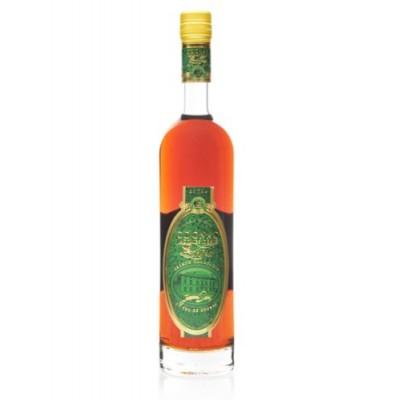 Cognac Extra Jacque Denis