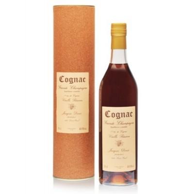Cognac VR Jacque Denis