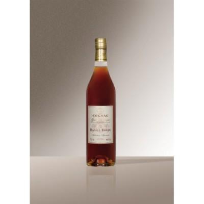 Cognac Select Speciale Daniel Bouju 1,5l