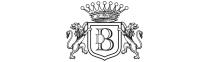 Cognac Daniel Bouju