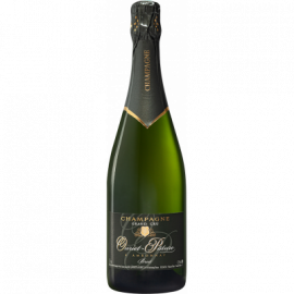 Champagne Brut Tradition 375ml