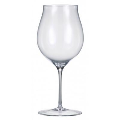 Sklenice Degustation 990 ml