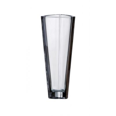 Váza Triangle 330