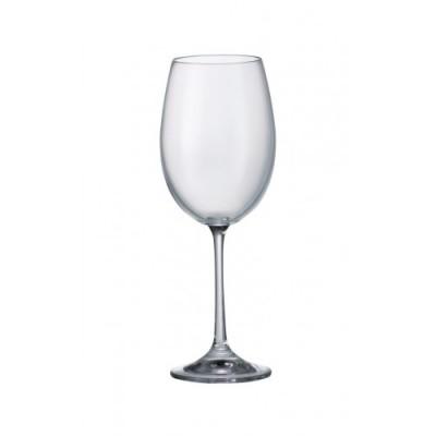 Sklenice Gourmet wine 280 ml