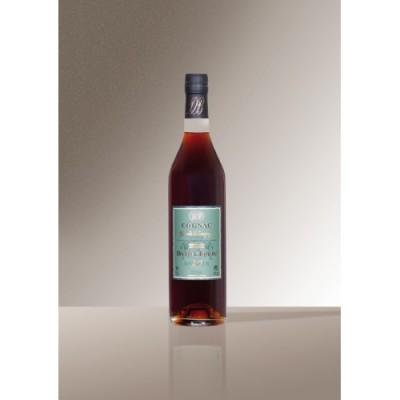 Cognac Empereur XO 3 l