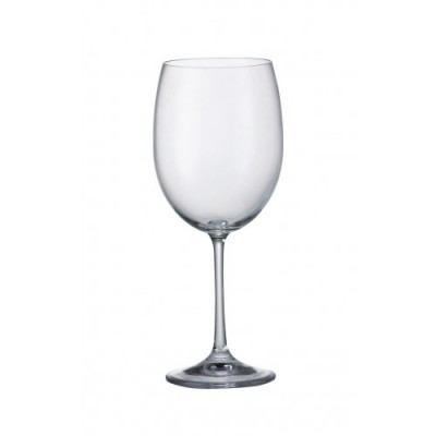Sklenice Gourmet wine 400 ml