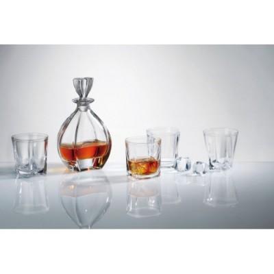 Laguna whisky set 6+1