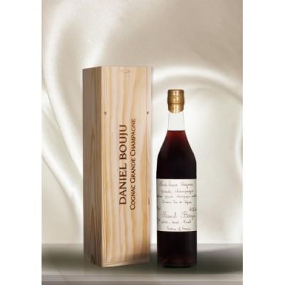 Cognac Tres Vieux 0,7l