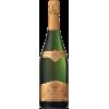 Champagne Millesime 2012 LRB