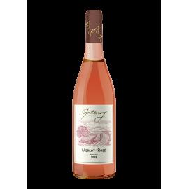 Merlot Rosé 2019