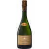 Champagne Prestige Speciále 2008