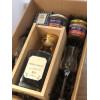 Dárkový balíček - francouzský cognac