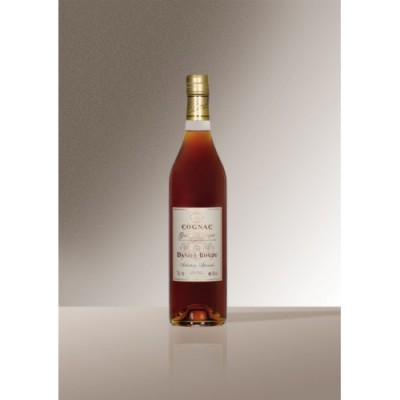 Cognac Selection Speciale Daniel Bouju 1,5l