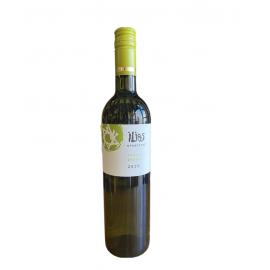 Cuvée Pinot 2021